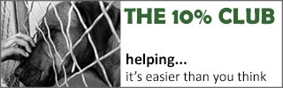 we-support-animal-charities