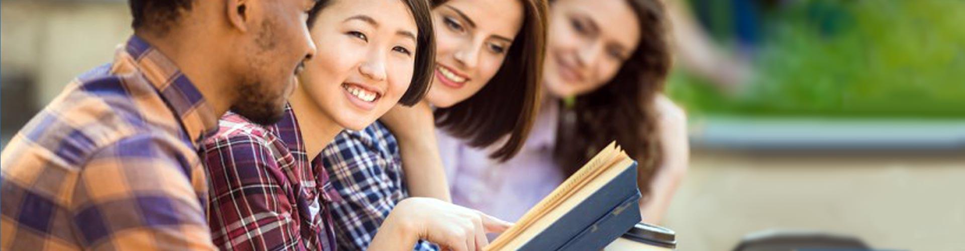 14 Must-visit Websites to Learn English Grammar Online